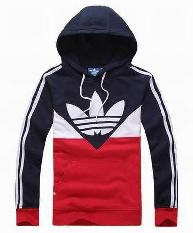 7339 Femme Homme Sweat Nouveau Adidas uOZPkXi
