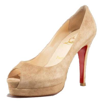 achat louboutin en ligne homme chaussures femme christian. Black Bedroom Furniture Sets. Home Design Ideas
