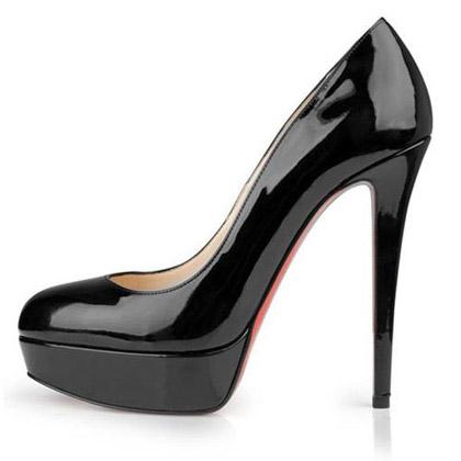 Acheter des chaussures louboutin sur internet - Achat pas cher sur internet ...