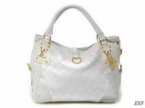 Sac A Main Louis Vuitton Pas Cher Femme
