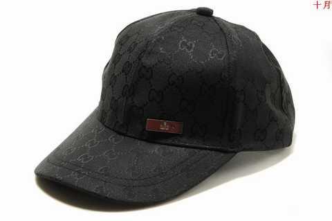 acheter bonnet gucci,casquette gucci vendre maroc,bonnet gucci pompon 97b20686a6d