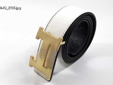acheter ceinture hermes homme,ceinture hermes homme,ceinture hermes femme  pas cher b95d13b3cc7