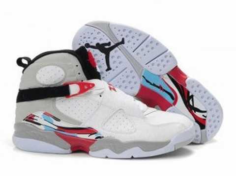 nouvelles jordans 12 - Nouveau Baskets Jordan Homme,Nouveau Baskets Jordan prix,Nouveau ...