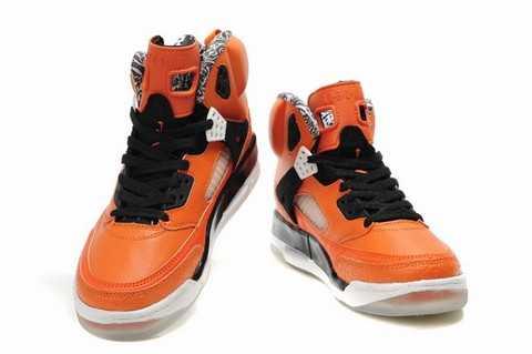 90's Nike Chaussures Nouvelle Homme Homme air Jordan Flight Rq5AjL34