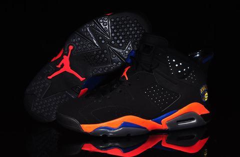 e46ccc718cec74 Taille Air Jordan Chaussure Gwqty5p 23 Pas Retro Enfant Cher XAwA5qF