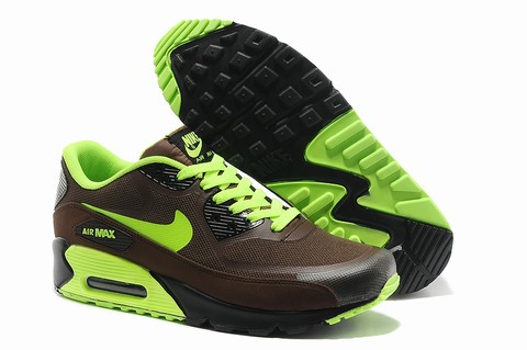 air max homme soldes