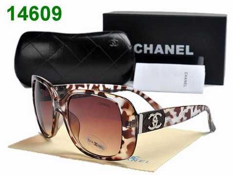 alain afflelou lunette de soleil chanel,lunette de soleil chanel homme, lunettes solaire masque chanel 9a541844862f