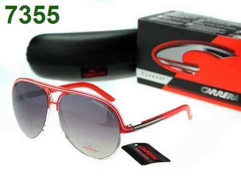 021add550375bb alain afflelou lunettes de soleil carrera,lunette de soleil carrera or,lunette  carrera reference