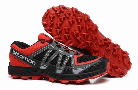 Xa Pro Salomon Chaussures Trail Gtx chaussures Ultra Randonnee 3d dxCoQBWer