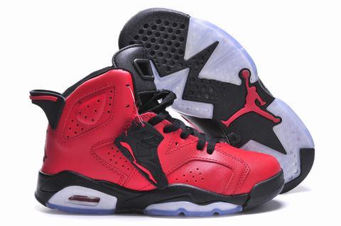 liste chaussures air jordan