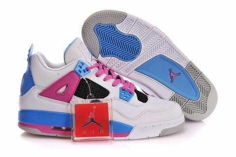 basket nike jordan flight 23 junior