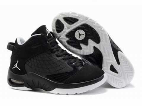 air jordan taille 34,air jordan pas cher 42 chaussure jordan taille 34