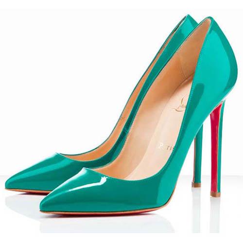 rencontrer abf3a e87a7 basket louboutin femme pas cher,chaussures christian ...