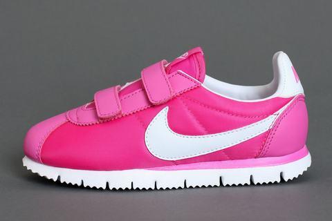 panier femme reebok - chaussures nike cortez nylon vintage