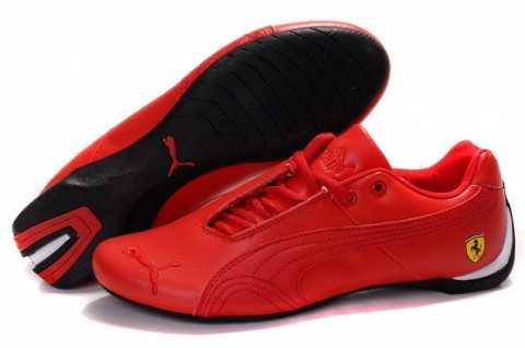 shoes puma pas cher du tout