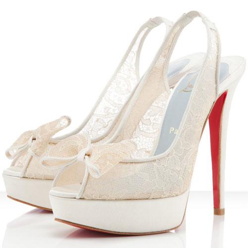 bon de reduction chaussure louboutin chaussures louboutin pour mariage louboutin homme 44. Black Bedroom Furniture Sets. Home Design Ideas