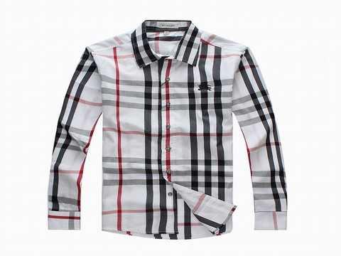 nouveau chemises burberry homme nouveau chemises burberry avis nouveau vetement homme vrai. Black Bedroom Furniture Sets. Home Design Ideas