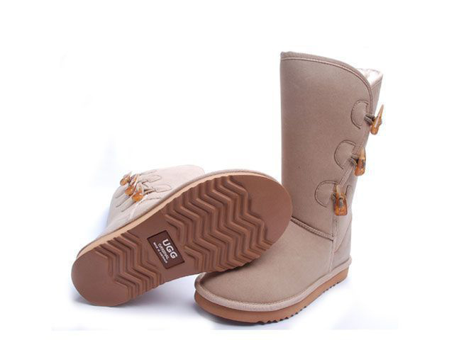 bottes ugg tunisie botte fourre femme ugg ugg australia pas cher com. Black Bedroom Furniture Sets. Home Design Ideas