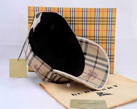 casquette gucci beige a vendre,bonnet gucci noir,casquette gucci chine