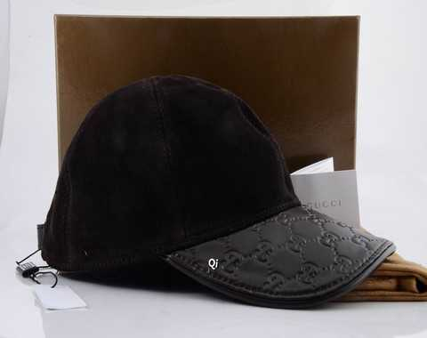 cf7a732dcebd casquette gucci blanc,bonnet gucci mane,casquette gucci forum