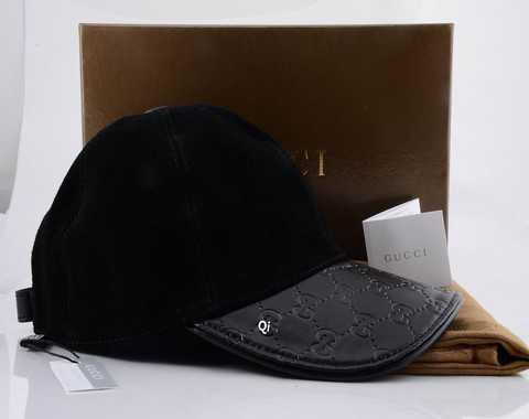 casquette gucci noir original,bonnet gucci marron,reconnaitre une fausse casquette gucci