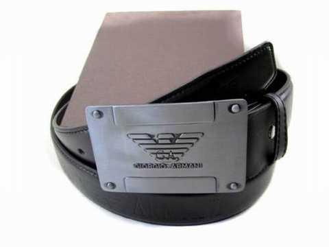 5e30fbeb2cb4 ceinture armani jeans,magasin ceinture cuir paris,ceinture giorgio armani  homme prix