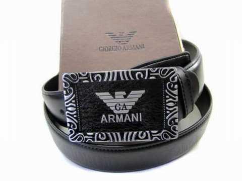 Ceinture armani solde ceinture armani a prix discount ceinture homme grande marque - Vente privee com grandes marques a prix discount ...