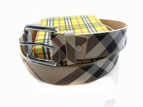 burberry pas cher ceinture homme,ceinture burberry imitation ... 19e6e0ad7b2