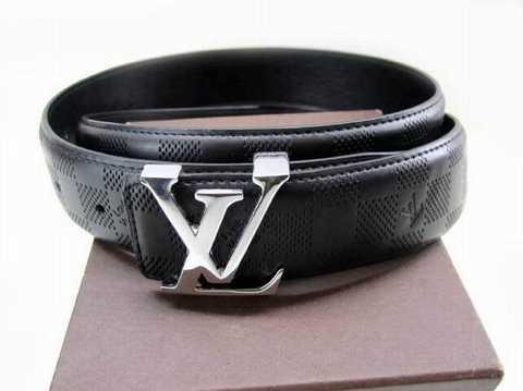 ceinture cuir noir homme,ceinture pas cher louis vuitton,ceinture homme  fashion de6144ef14c