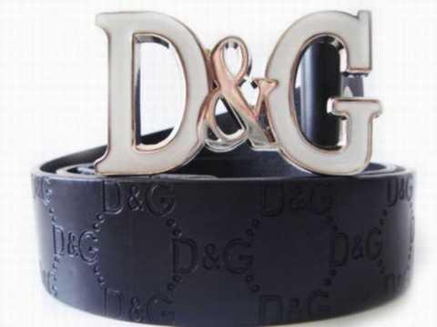 8bd0e3794d36 ceinture dolce gabbana neuve,ceinture dolce gabbana neuve mode