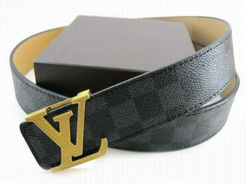 ceinture femme prix,ceinture de marque 2014,ceinture japonaise ceinture  costume louis vuitton,ceinture ... 5fdf999c863
