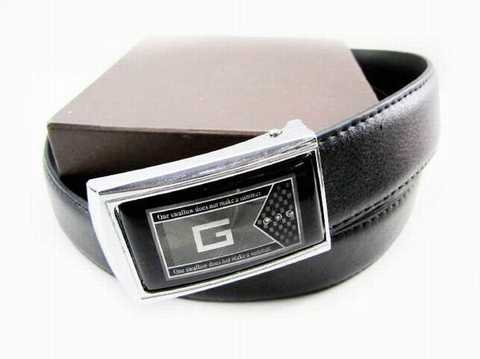 45ba4d6b0ed7 ceinture gucci a vendre casablanca,ceinture gucci homme,prix d une ceinture  gucci homme