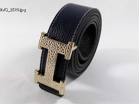 ceinture hermes a composer,ceinture hermes casablanca,boutique ceinture  homme 7a6001c4ea8