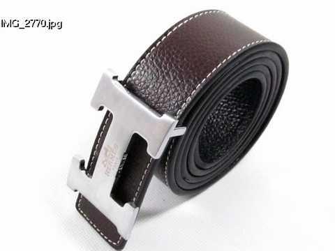 site de ceinture de marque pas cher,ceinture de marque occasion,ceintures  de marques 6c96211eb44