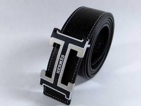 e12278facab9e ceinture marque italienne,ceinture hermes homme pas chere,ceinture ...
