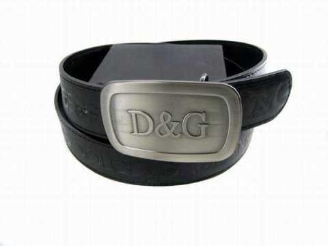 ceinture homme luxe cuir ceinture homme ceinture homme discount de marque. Black Bedroom Furniture Sets. Home Design Ideas