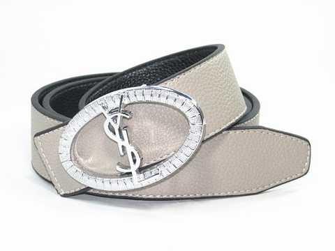 a736e39e1b68 ceinture femme de marque