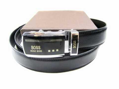 ceinture hugo boss pas cher,ceinture hugo boss baxter,ceinture boss marron 1f768f636b7