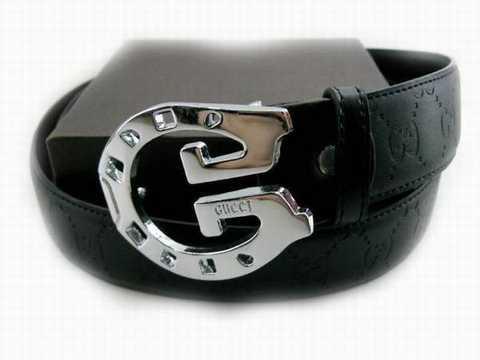 081a209b3ed ceinture mexicaine