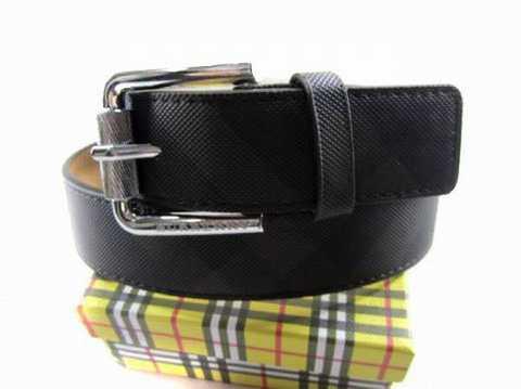 ceinture pelle pelle,ceinture burberry paris,ceinture large elastique f81946ca291