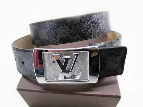 ceinture louis vuitton pour homme ceinture homme de marque en cuir ceinture marque de voiture. Black Bedroom Furniture Sets. Home Design Ideas