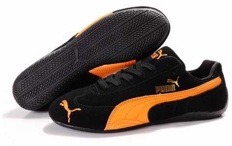 De Chaussure Chine Running chaussure Destockage chaussure Puma Y7Ivbfm6gy