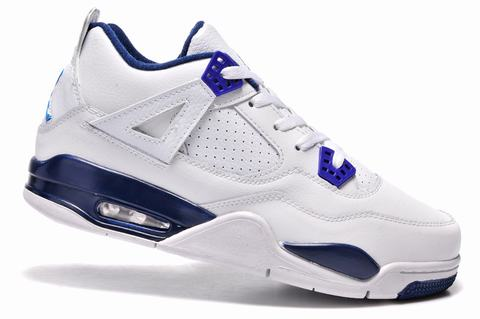 4ab0373a0d6f chaussure jordan pour fille,nike air jordan 4 noir,chaussures jordan courir