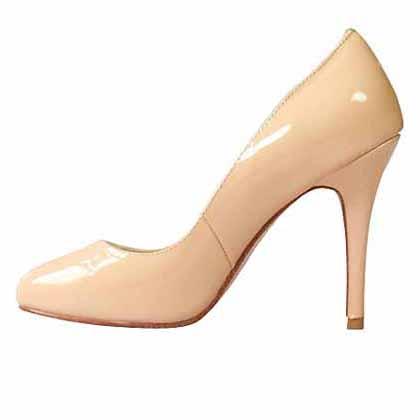 info pour 351df d531f chaussure style louboutin pas cher,louboutin pas cher site ...