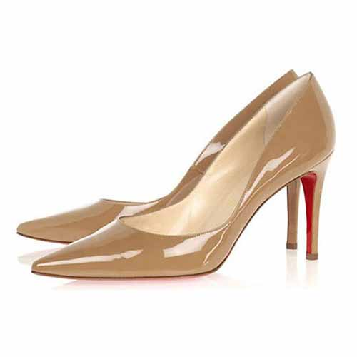 louboutin sale chaussure louboutin rennes louboutin pas cher 60 euros avis louboutin pas cher sale. Black Bedroom Furniture Sets. Home Design Ideas