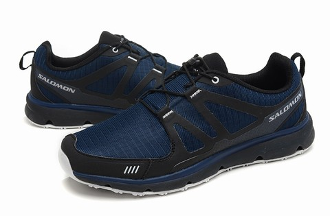 Chaussures Chaussures Go Sport Chaussures Randonnee Randonnee Go Go Sport Sport Go Randonnee Sport Chaussures Randonnee TCSwSExqa