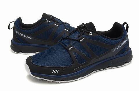Chaussures Chaussures Sport Sport Randonnee Go Go Chaussures Go Randonnee qEzSwFz
