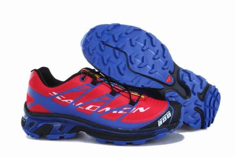 chaussure ski salomon energyzer 70,chaussures randonnee