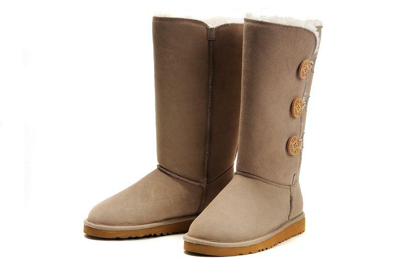 chaussures femmes ugg pas cher bottes fourres imitation ugg bottes ugg tricot. Black Bedroom Furniture Sets. Home Design Ideas
