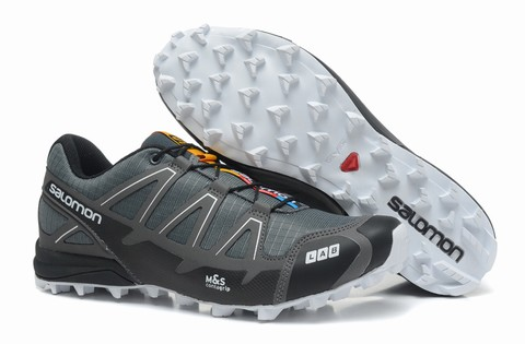 100 Salomon chaussure Quest 70 Chaussures Ski fgmI67ybvY